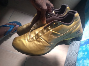 Nike Shox Zero