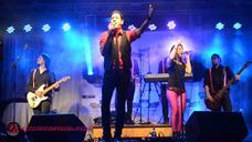 Show De Cumbia // Cumbia Pop-cumbia Clásica-reggaeton Y Más!