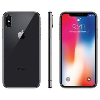 Iphonex 2019