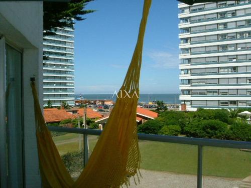 Imagen 1 de 30 de A  Solo 100 M De Parada 7 Playa Brava- Ref: 520