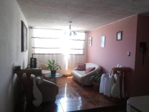 Apartamento En Venta En El Tulipan 20-11768 Ac