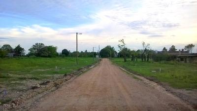Terrenos 570mt2 Reservas Con U$s1.000 - U$s 2.000