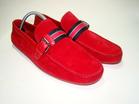 Sapato Louis Vuitton Pouco Uso 29cm Nº 8 #a