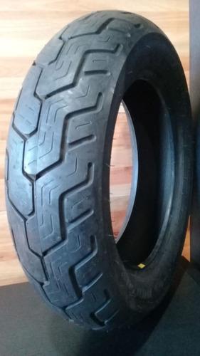 Cubierta Dunlop 170 80 15 Mc 77s