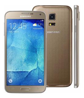Samsung Galaxy S5 New Edition Vitrine