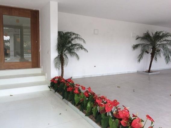 Casa Com 5 Suites - 1188
