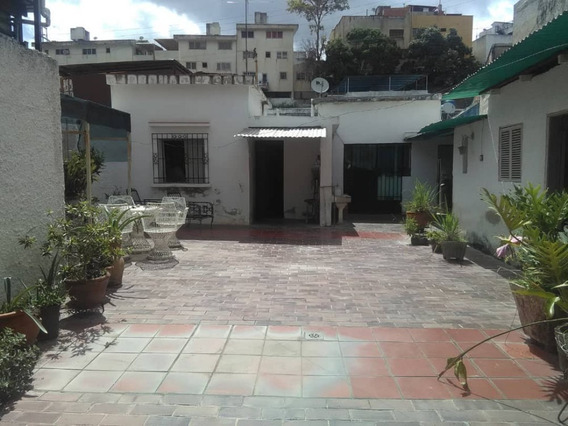 Casa En El Cementerio Ideal Para Deposito