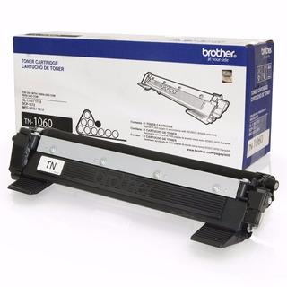 Toner Brother Original Tn-1060 Hl1110/1112 Dcp1512 Pc