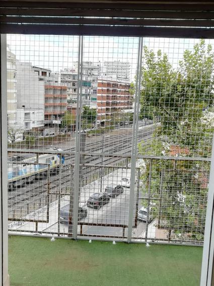 Cerramiento Para Balcon,proteccion Ventana,pileta, Paño Sima