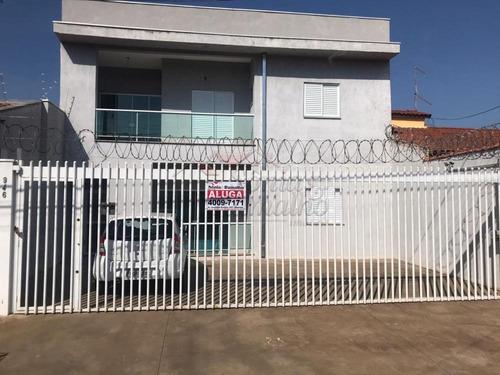 Apartamentos - Ref: L14079