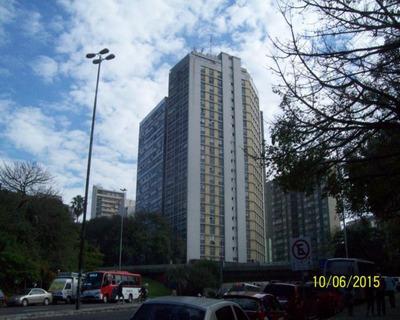 Apartamento - Ap813 - 32349626