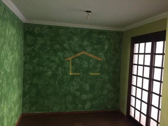 Sobrado, Venda, Vila Maria, Sao Paulo - 12640 - V-12640