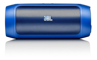 Parlante Bluetooth Jbl Charge 2