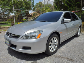 Honda Accord Honda Accord V6 3.0
