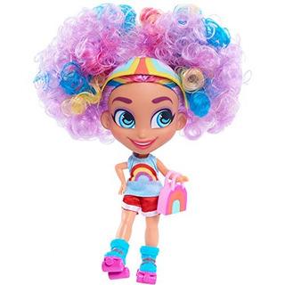 Hairdorables Doll Rayne