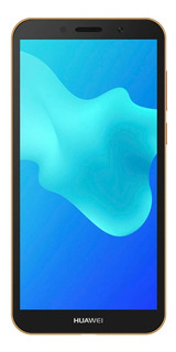 Huawei Y5 2018 Dual Lte 5pg 8+5mpx Flash 16+1ram Nuevo Meses