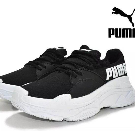 Tenis Puma Feminino Original