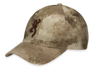 Gorra Browning Speed, A-tacs (arid/urban) (308826081)