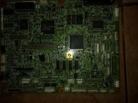 Impressora Ricoh Mp1500