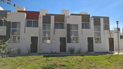 Tepexcohuite, Rancho San Pedro Iv