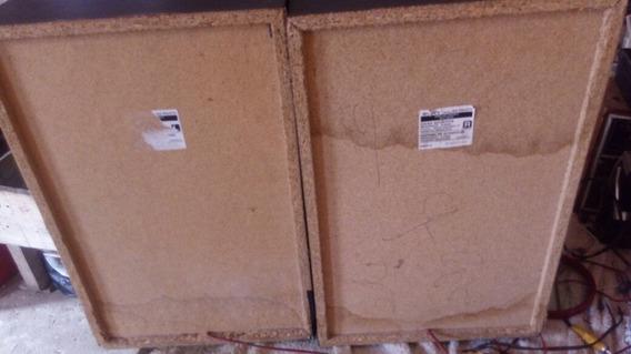 Tres Caixas De Som Do Sony Mhcd 475