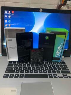 Celular Lenovo Vibe C2 K10a40