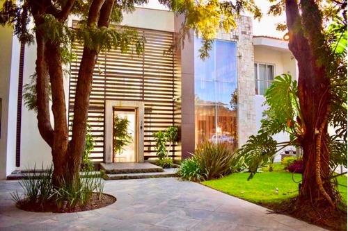 Casa De Oportunidad En Venta En Valle Real, Zapopan