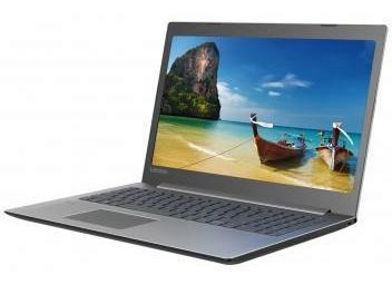 Notebook Lenovo Ideapad 330-15ikb 4gb 1tb 15