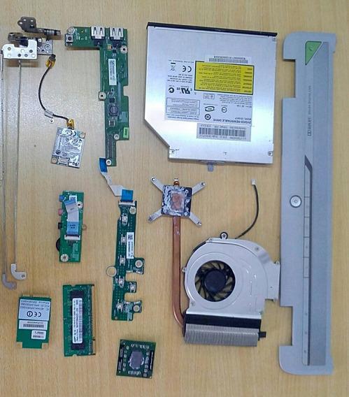 Repuestos De Laptop Acer Aspire 4520