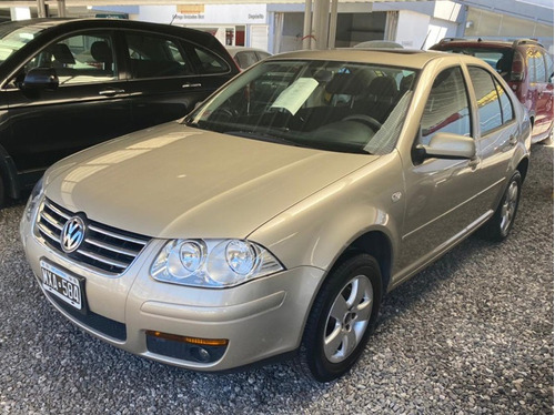 Ginza. Volkswagen Bora 2.0 2013