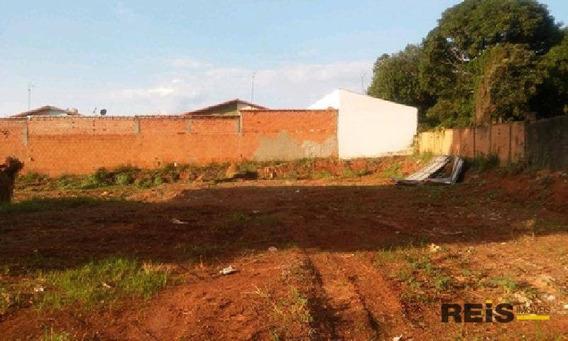 Terreno Residencial Para Venda E Locação, Cajuru Do Sul, Sorocaba - . - Te0614