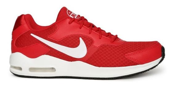 Tenis Nike Air Max Guile Moda Casual Motion Tavas Vision