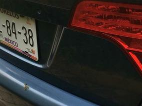 Honda Civic D Exs Sedan 5vel Mt 2006
