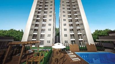 Apartamento - Centro - Ref: 148281 - V-148281