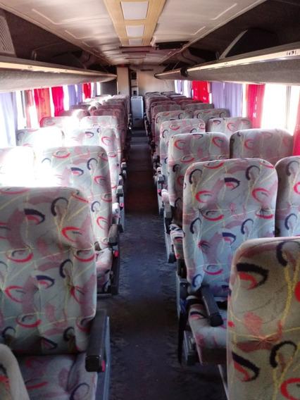 Busscar Jumbuss360