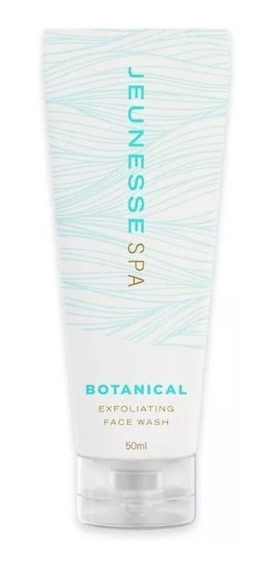 Botanicals Esfoliante Facial - Original