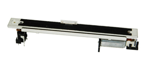Kit Com 2 Faders Yamaha 01v96/ls9/m7 Mr0050