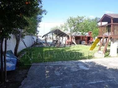 Pjusto En El Entronque Del Libramiento Aeropuerto-juarez Y La Autopista A Cadereytaclave Sai 03-qv-5046/p