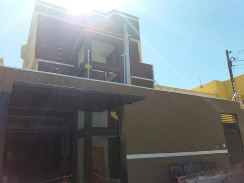 Imagem 1 de 17 de Apartamento Residencial À Venda. - Ap2281