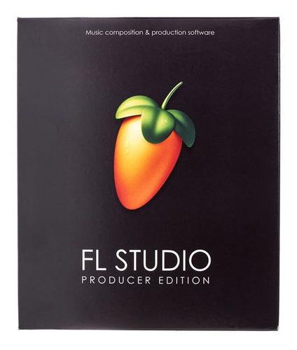 Obt Fl Studio