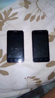 Huawei Y 3,3,0 Para Repuesto
