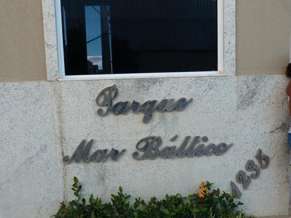 Apartamento Para Venda, 2 Dormitórios, Barreto - Macaé - 1048