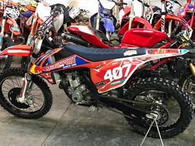 Motocross Ktm 350 Sx-f 2016