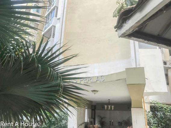 Apartamento Paitilla Ph Las Perlas *ppk201590*