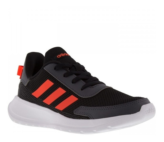 Tenis Juvenil adidas Tensaur Run K