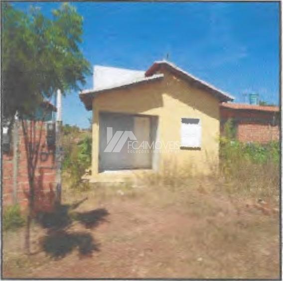 Rua Projetada, Principio, José De Freitas - 278716