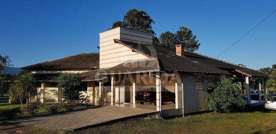 Casa - Centro - Ref: 138196 - V-138196
