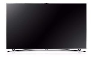 Smart Tv Samsung 48 Un48j5300agxzd Tela Quebrada