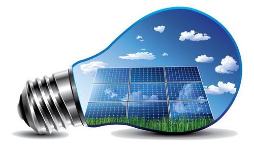 Modelo De Projeto Fotovoltaico Cpfl