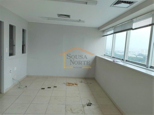 Imagem 1 de 15 de Sala Comercial, Aluguel, Santana, Sao Paulo - 26625 - L-26625
